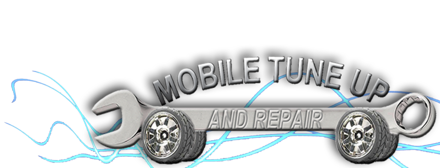 Welcome to Mobile Tune Up and Repair!