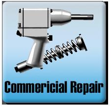 commercial-auto-repair-houston