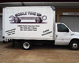 mobiletuneup-truck